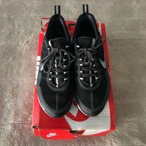 Men's Nike Spiridon Sneakers